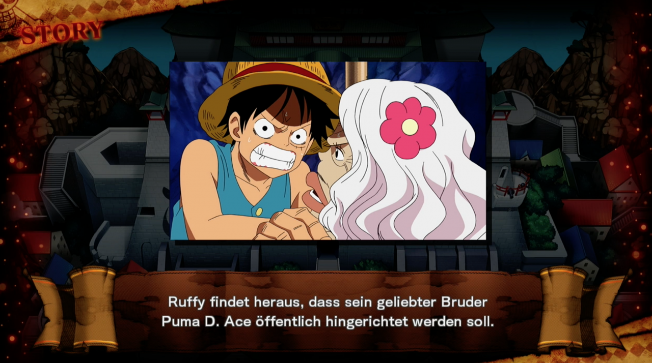 One-Piece-Burning-Blood-Test-Review-20