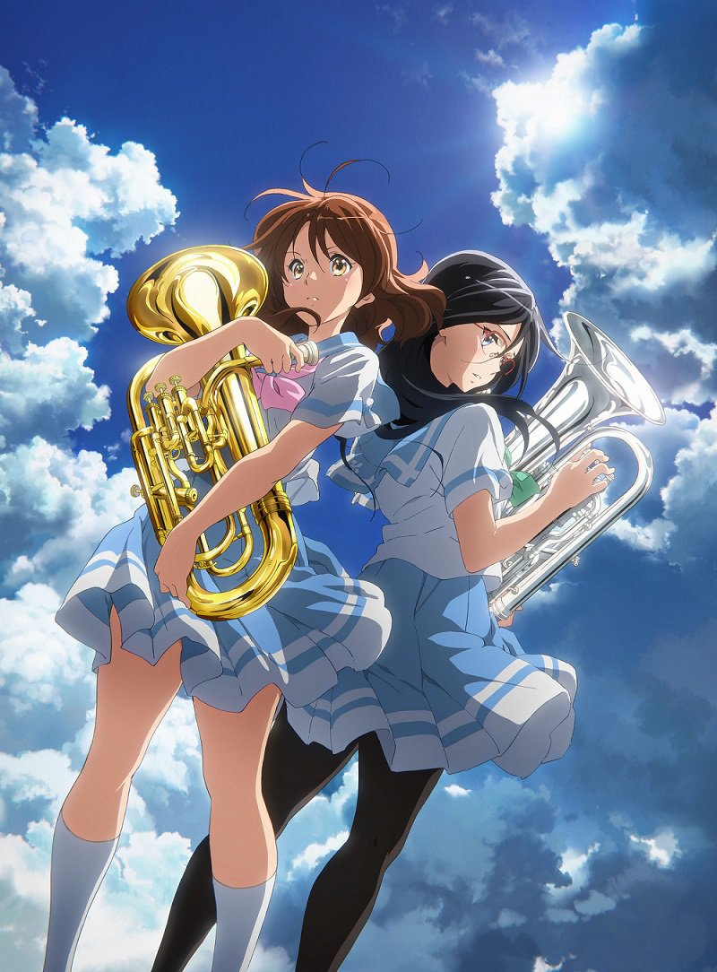 Sound-Euphonium-Anime-Season-2-Opening