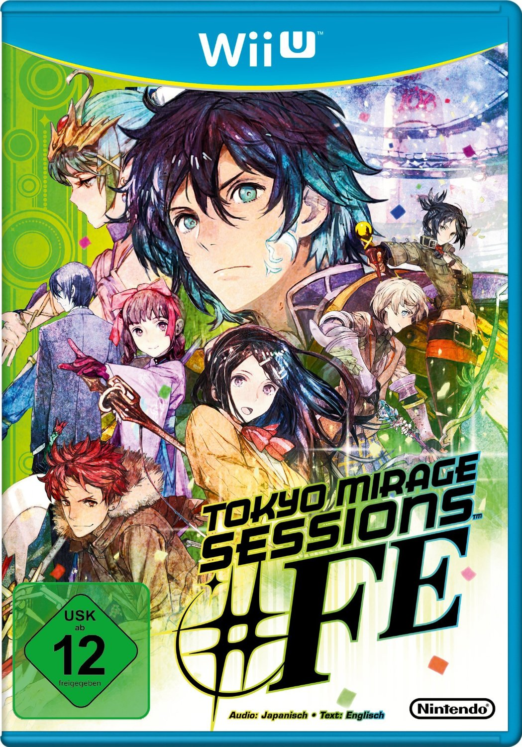 Tokyo-Mirage-Sessions-Cover