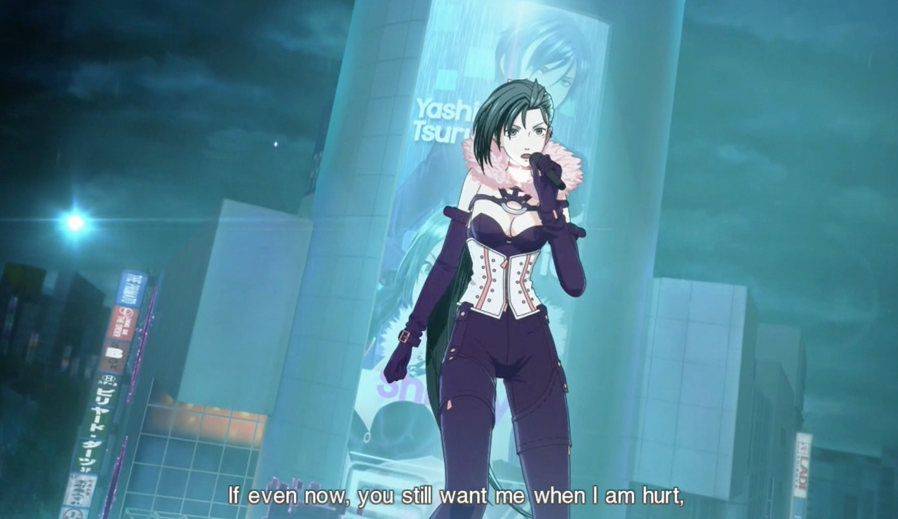 Tokyo-Mirage-Sessions-Test-Review-Nintendo-Wii U-04