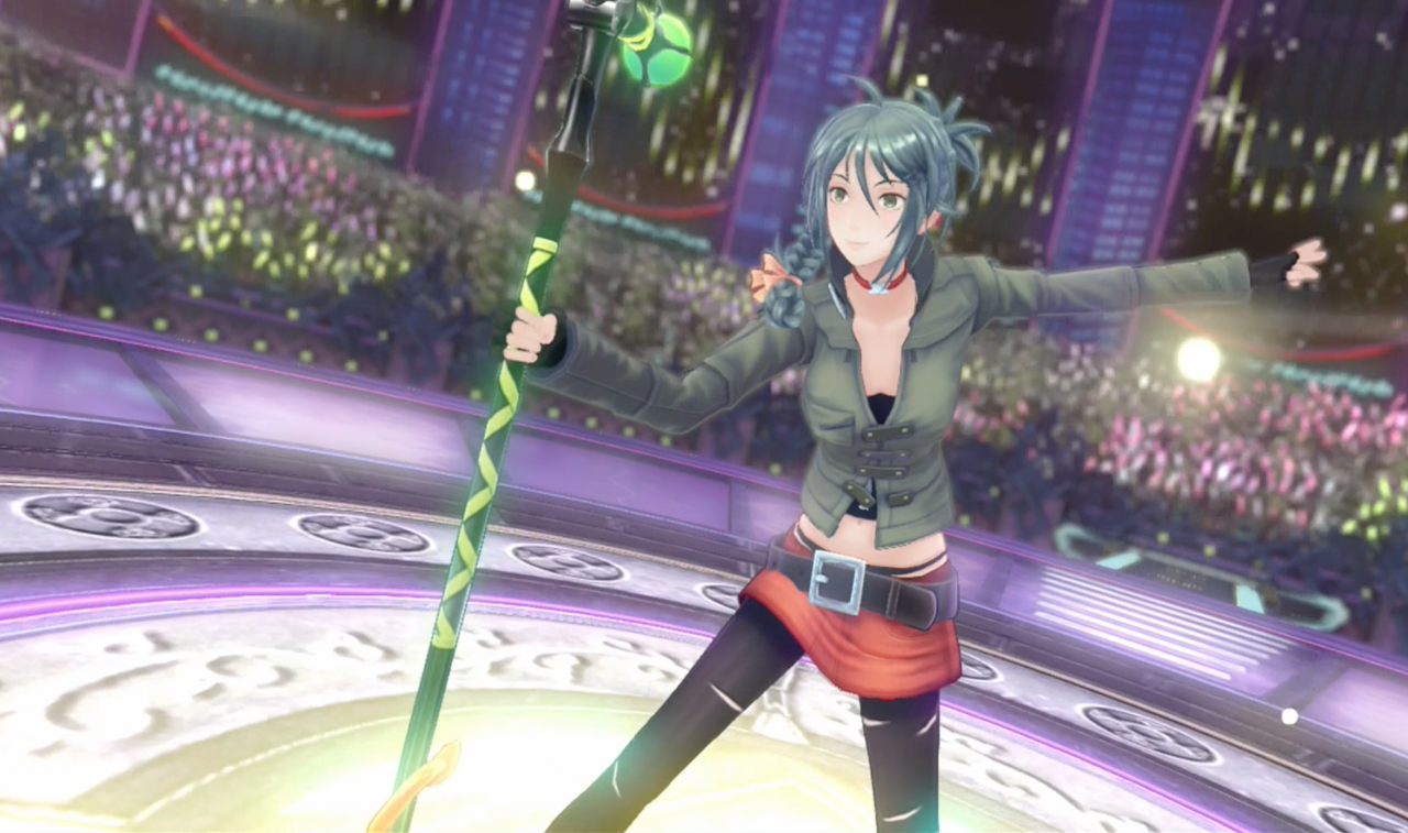 Tokyo-Mirage-Sessions-Test-Review-Nintendo-Wii U-13
