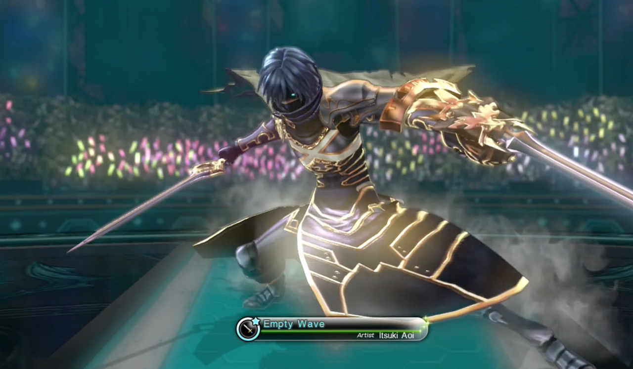 Tokyo-Mirage-Sessions-Test-Review-Nintendo-Wii U-17