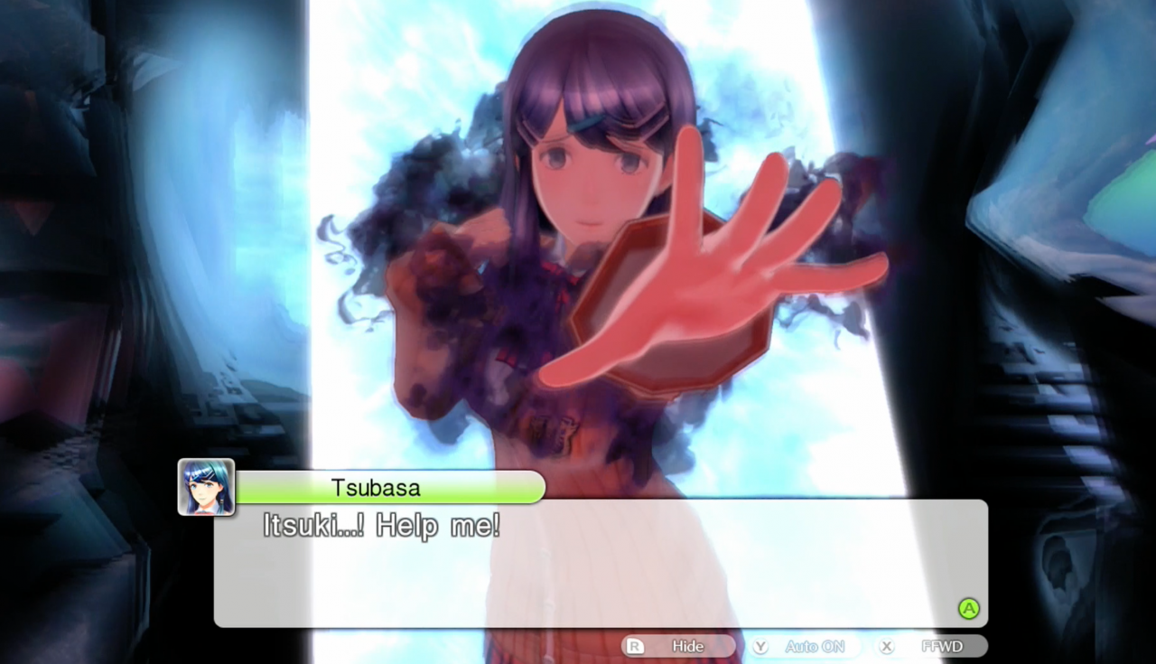 Tokyo-Mirage-Sessions-Test-Review-Nintendo-Wii U-18