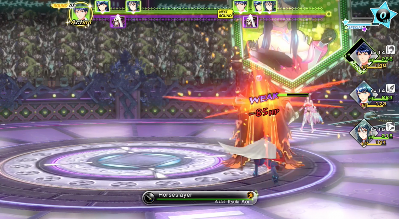 Tokyo-Mirage-Sessions-Test-Review-Nintendo-Wii U-19