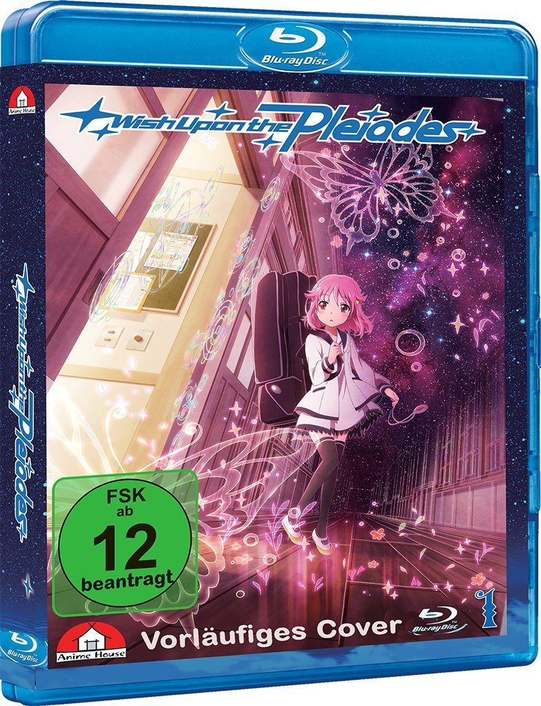 Wish-Upon-the-Pleiades-Bluray-Cover