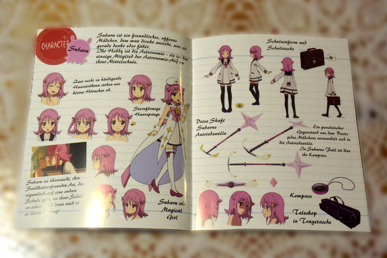Wish-Upon-the-Pleiades-Booklet