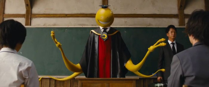 assassination-classroom-live-action-Ger-Sub