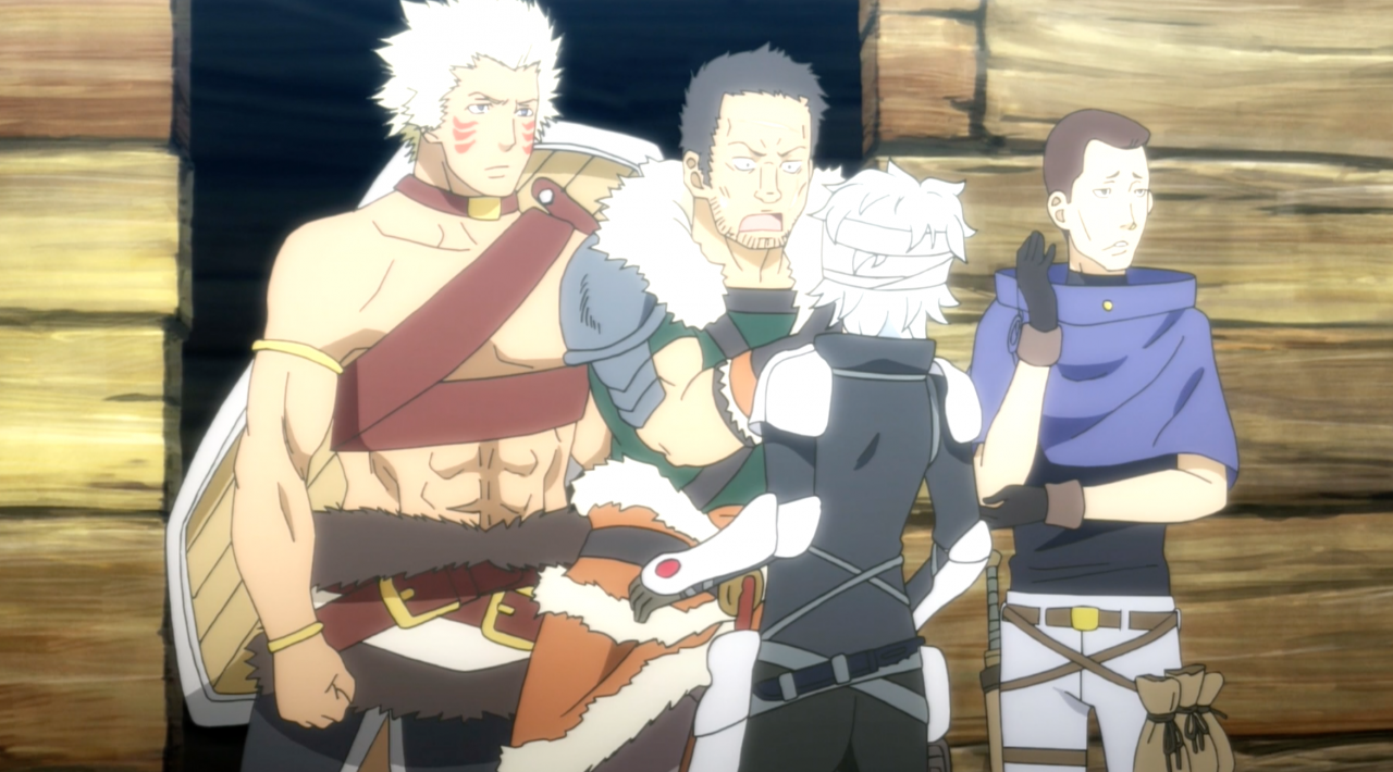 Danmachi-Vol-4-Test-Bluray-DVD-Review-06