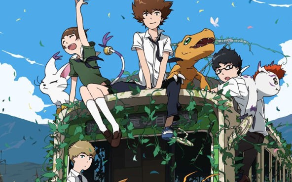 Digimon-Adventure-tri-Deutschland-KSM