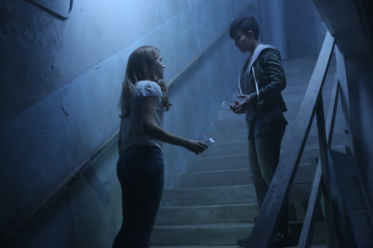 MTV-Scream-The-TV-Series-Season-2-Finale-Review-07