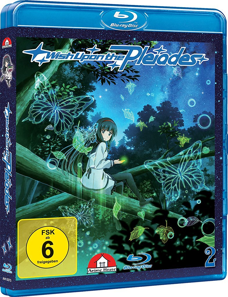 Monatsvorschau-Anime-DVDs-Wish-Upon-the-Pleiades
