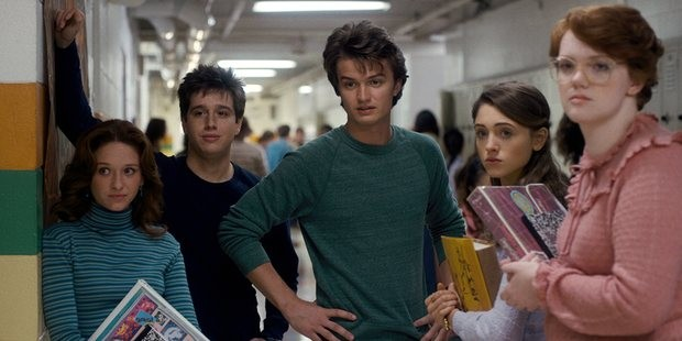 Stranger-Things-Serien-Test-Review-Deutsch-04