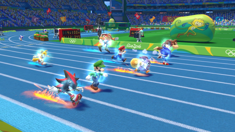 WiiU_MarioAndSonicattheRio2016OlympicGames_04_mediaplayer_large