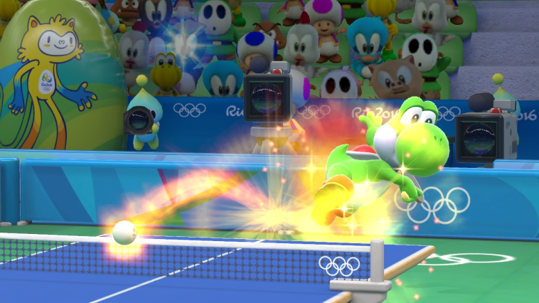 WiiU_MarioAndSonicattheRio2016OlympicGames_05_mediaplayer_large