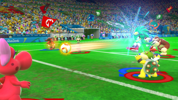 WiiU_MarioAndSonicattheRio2016OlympicGames_06_mediaplayer_large