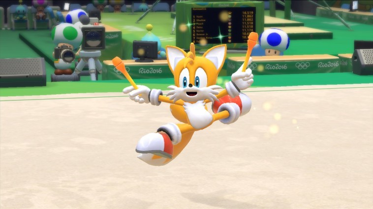 WiiU_MarioAndSonicattheRio2016OlympicGames_13_mediaplayer_large