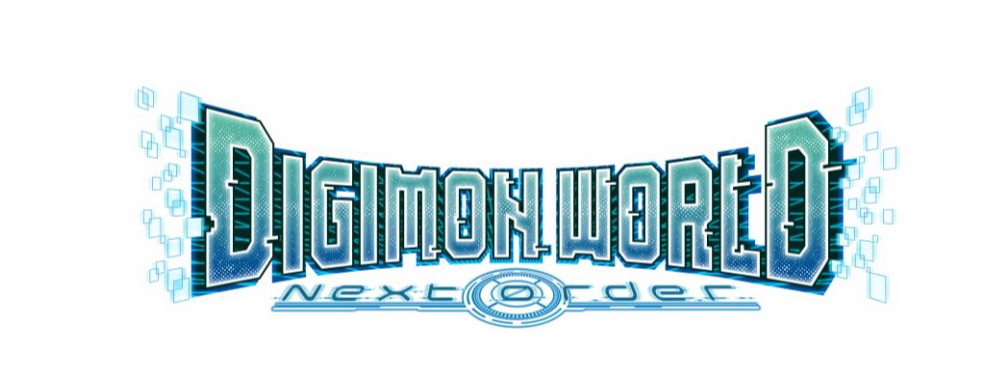 digimon-world-next-order-ps4-europa