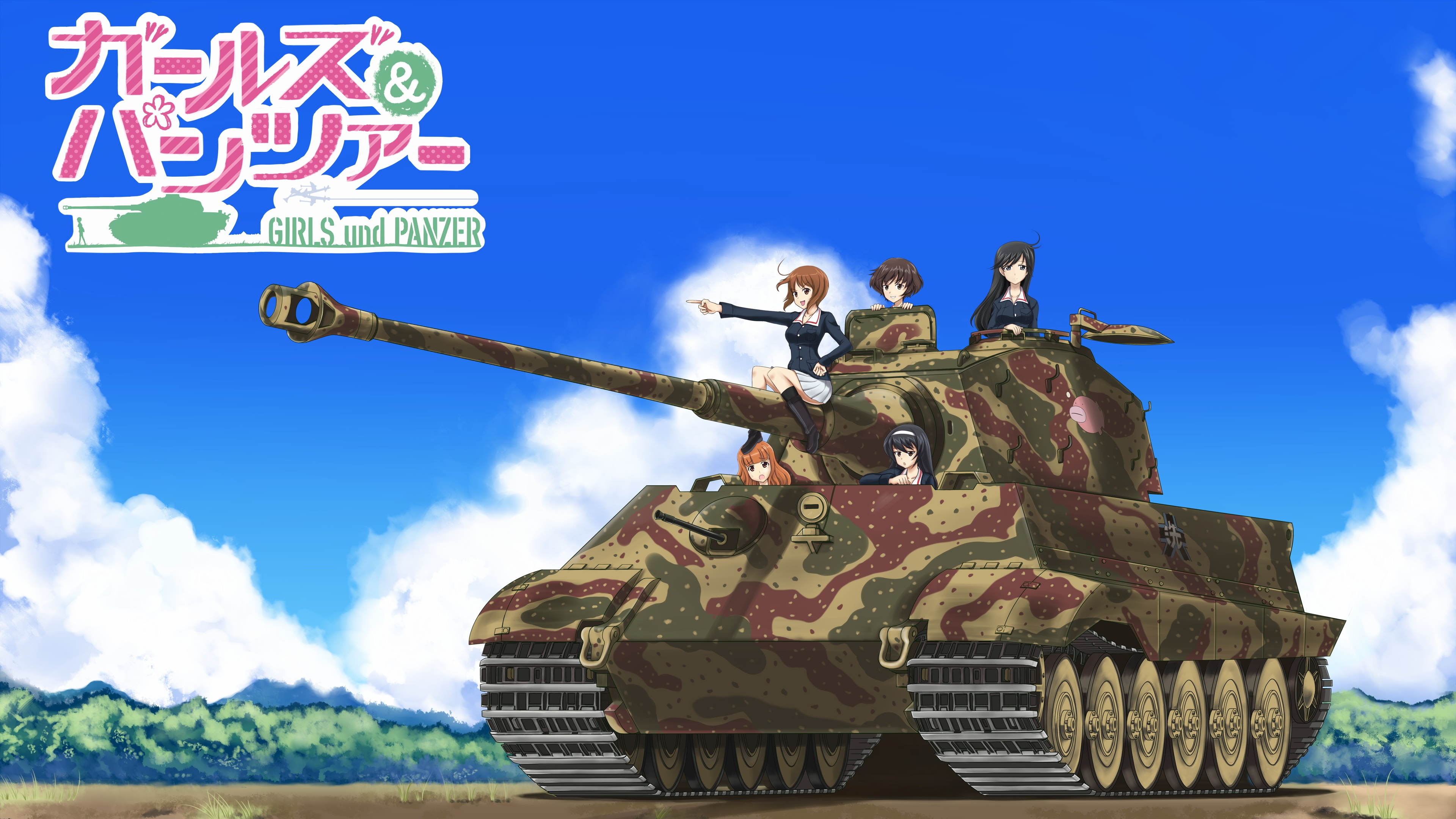girls-and-panzer-anime-film