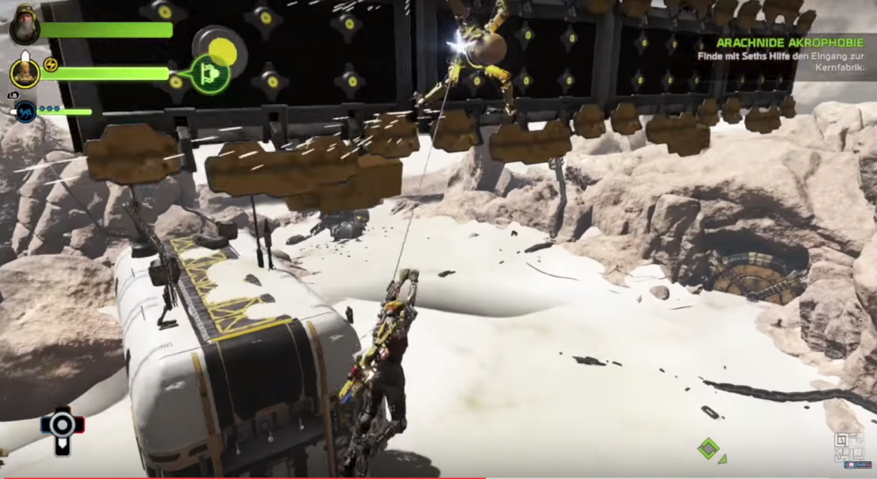 recore-test-review-xbox-one-02