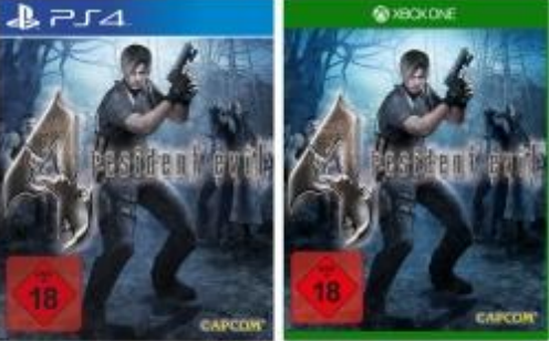 resident-evil-4-box-ps4-xbox-one-cover