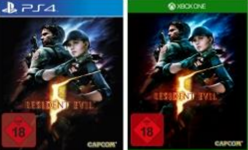 resident-evil-5-box-ps4-xbox-one-cover