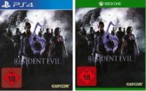 resident-evil-6-box-ps4-xbox-one-cover
