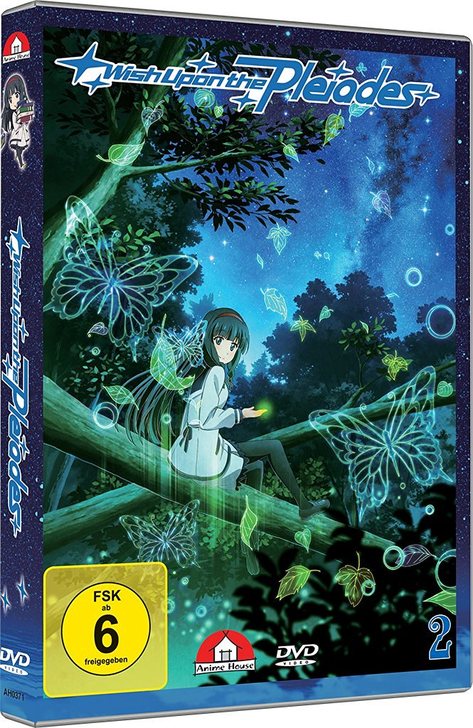 wish-upon-the-pleiades-vol-2-cover