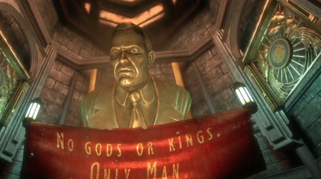 bioshock-the-collection-test-review-gameplay-01