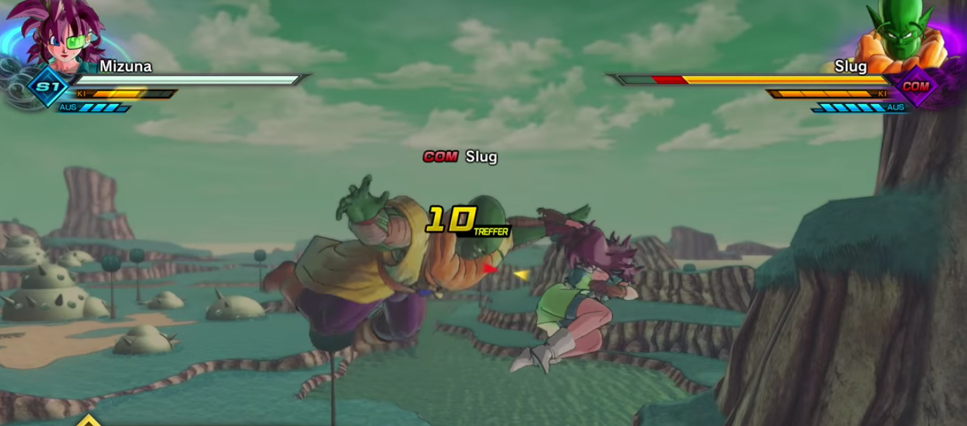 dragon-ball-xenoverse-test-review-ps4-gameplay-011