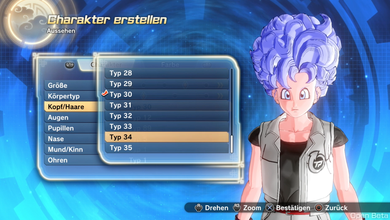 dragon-ball-z-xenoverse-2-test-review-gameplay-05
