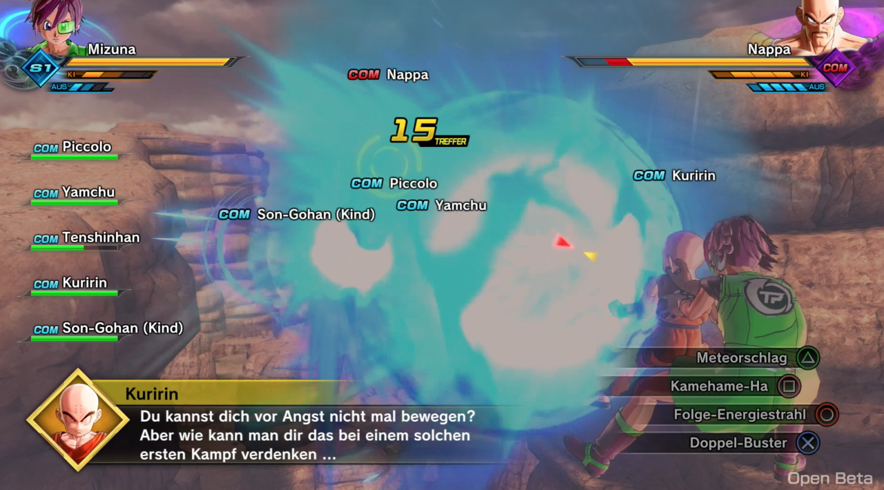 dragon-ball-z-xenoverse-2-test-review-gameplay-07