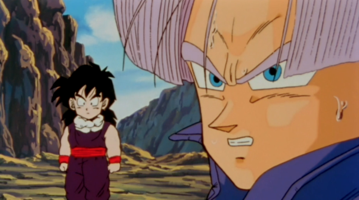 dragonball-z-kai-box4-test-dvd-bluray-review-kritik-04