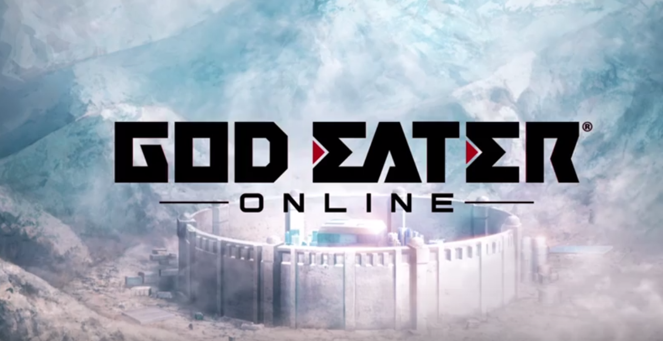 god-eater-online-opening-animation