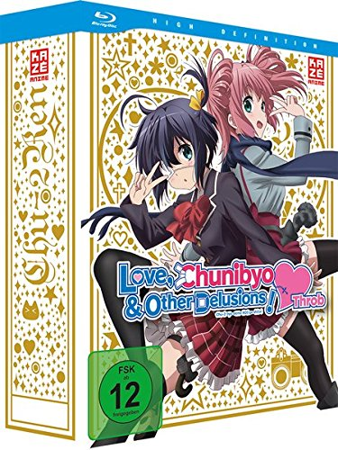 love-chunibyo-heart-throb-limited-edition-cover