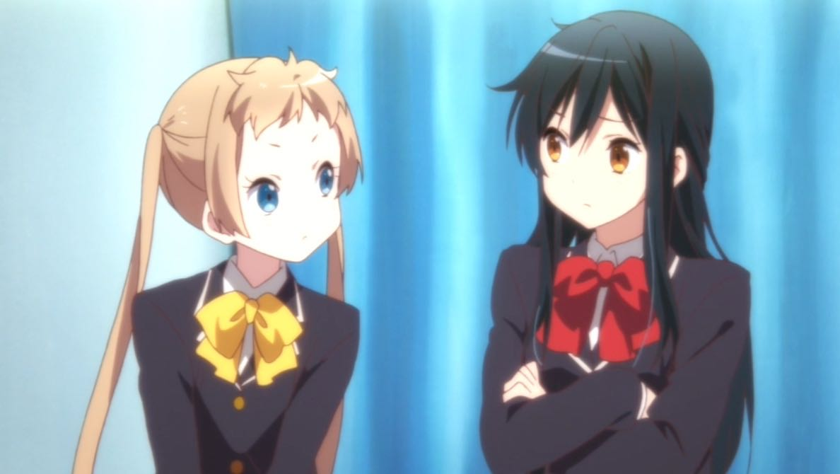 love-chunibyo-other-delusions-heart-throb-test-dvd-bluray-review-03