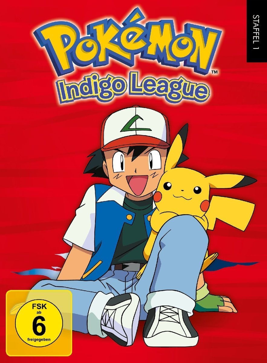 pokemon-dvd-cover