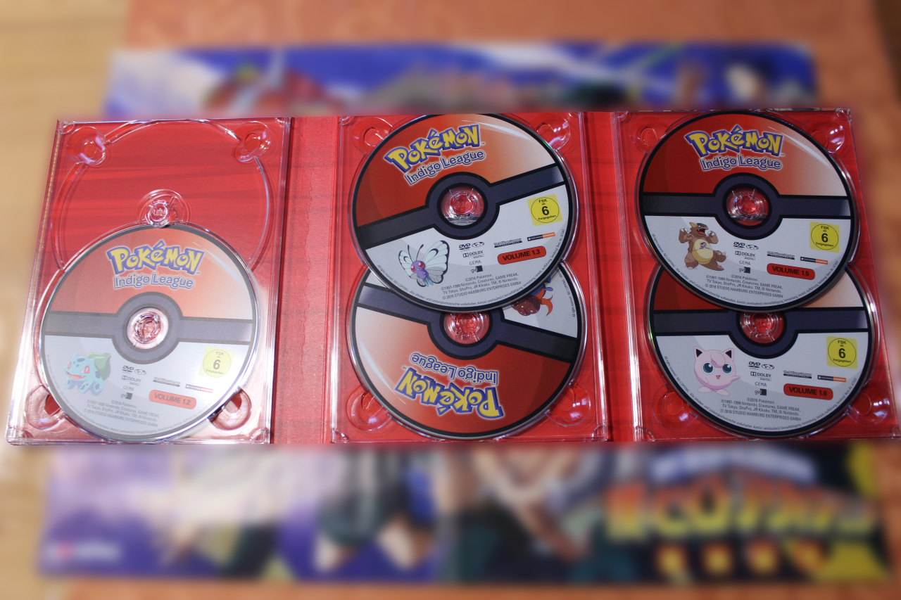 pokemon-dvd-test-digipack