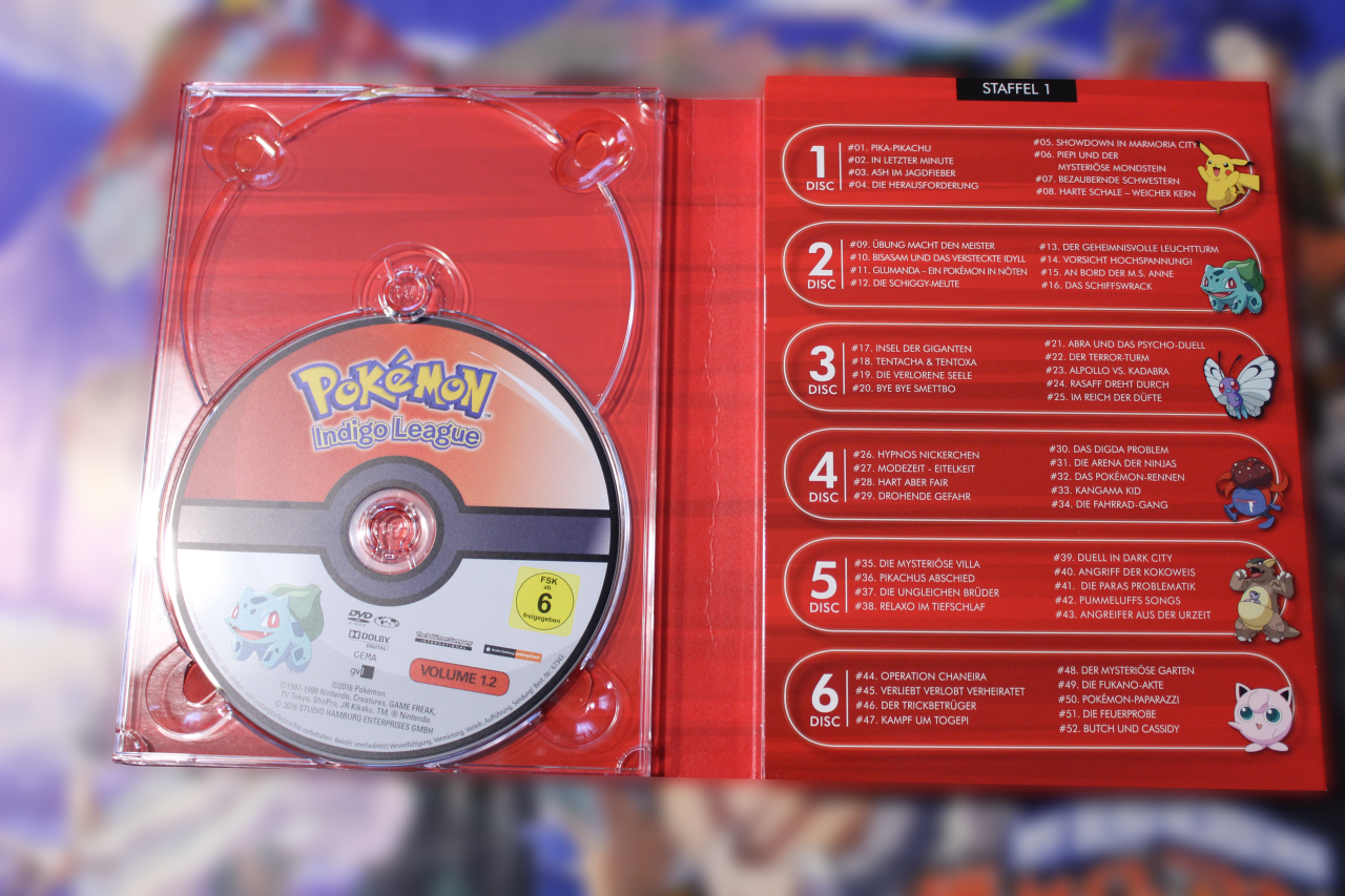 pokemon-dvd-test-episoden