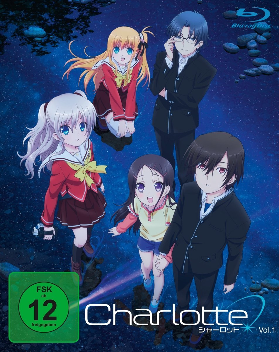 charlotte-anime-cover