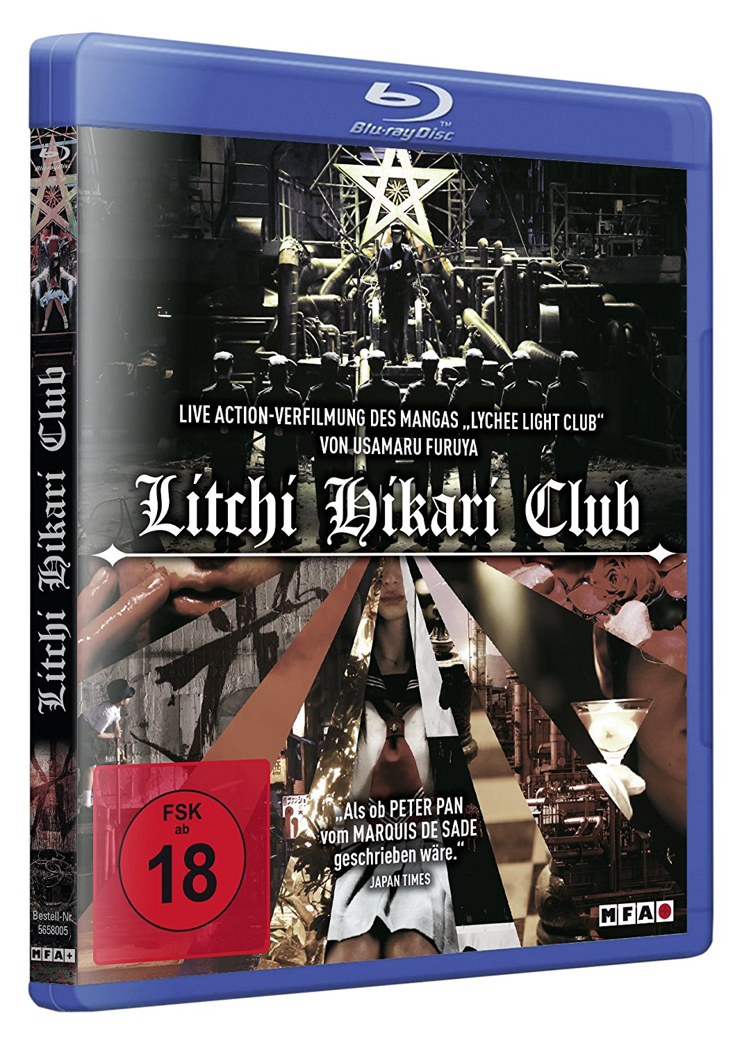 litchi-hikari-club-test-dvd-bluray-review-cover