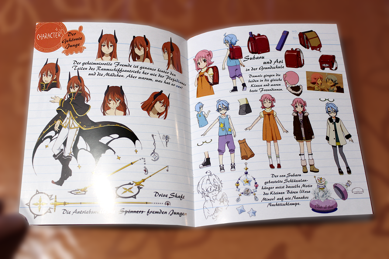 wish-upon-the-pleiades-vol-3-test-booklet