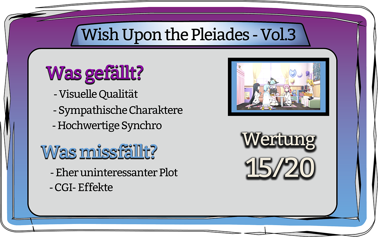 wish-upon-the-pleiades-vol-3-test-fazit