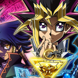 KSM lizenziert Overlord & Yu-Gi-Oh!: The Dark Side of Dimensions