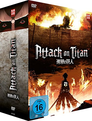 attack-on-titan-dvd-bluray-cover-vol-1
