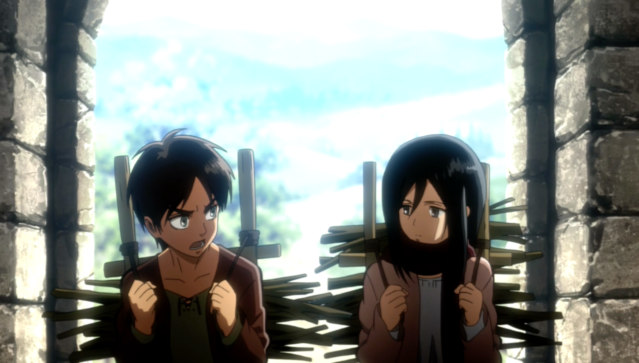 attack-on-titan-vol-1-dvd-bluray-vol-2-review-test-03