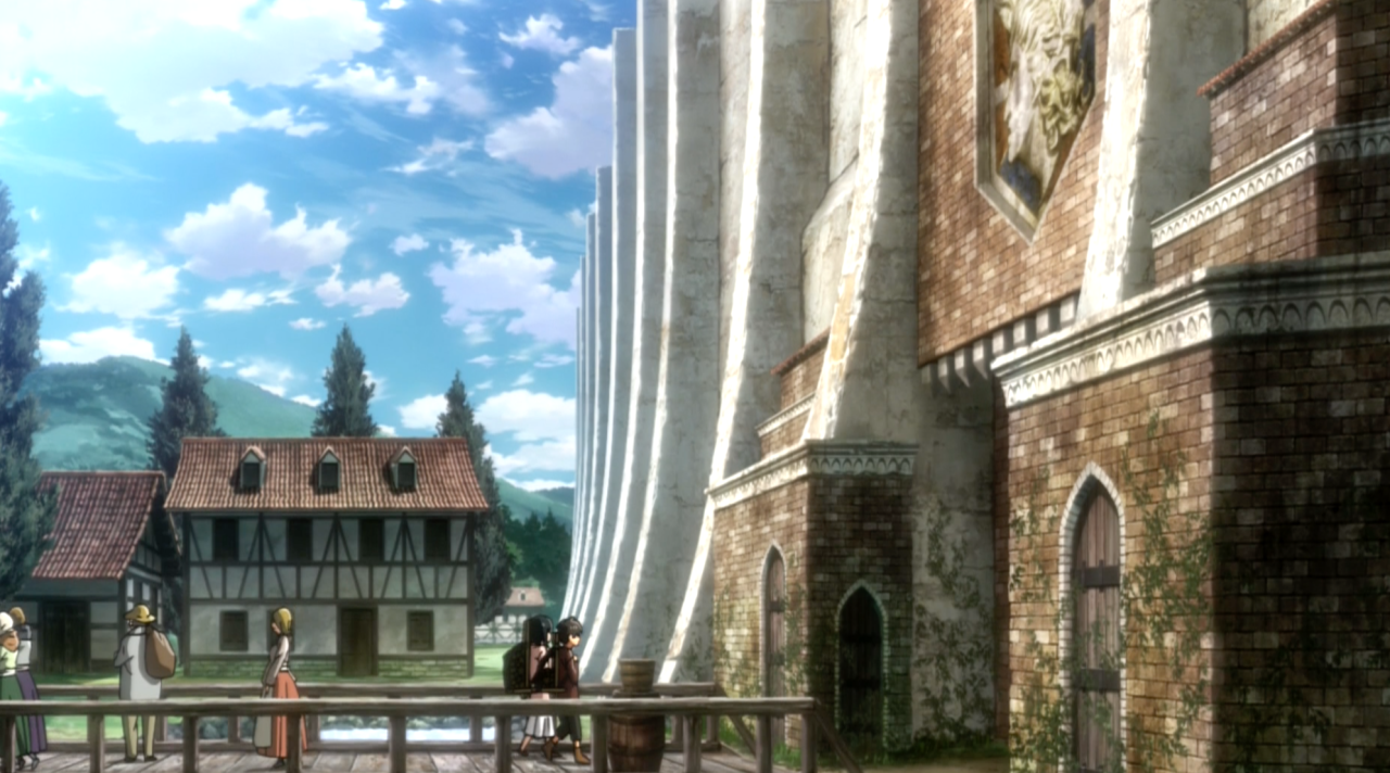 attack-on-titan-vol-1-dvd-bluray-vol-2-review-test-04