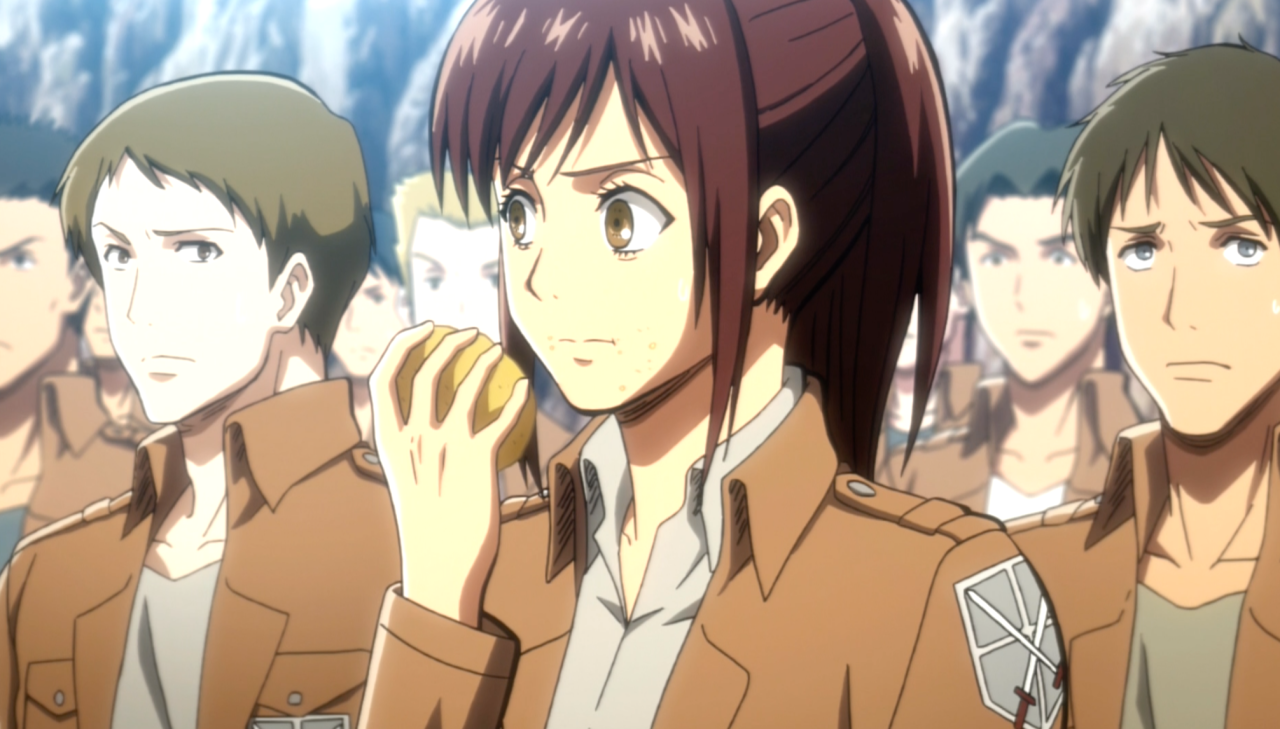 attack-on-titan-vol-1-dvd-bluray-vol-2-review-test-05