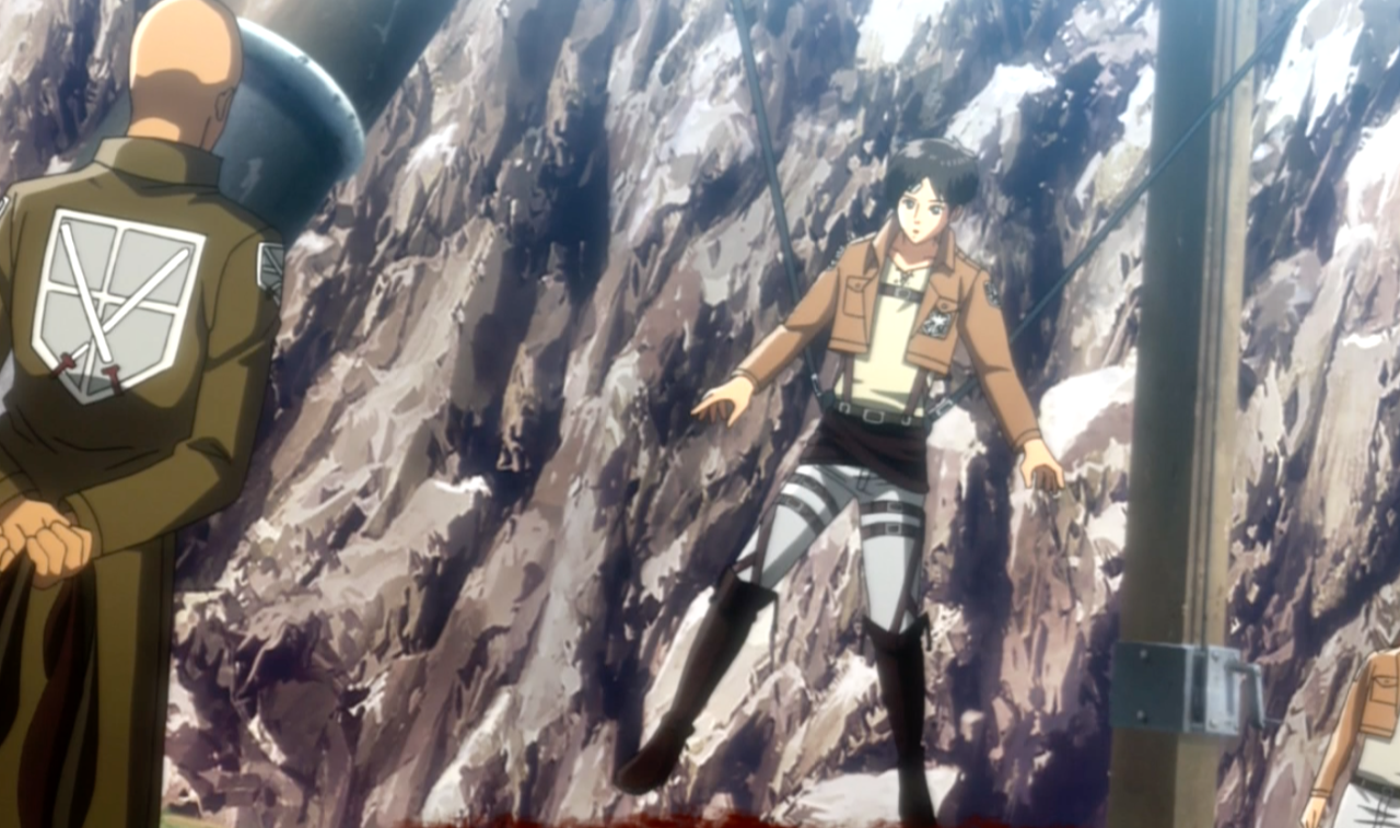 attack-on-titan-vol-1-dvd-bluray-vol-2-review-test-06