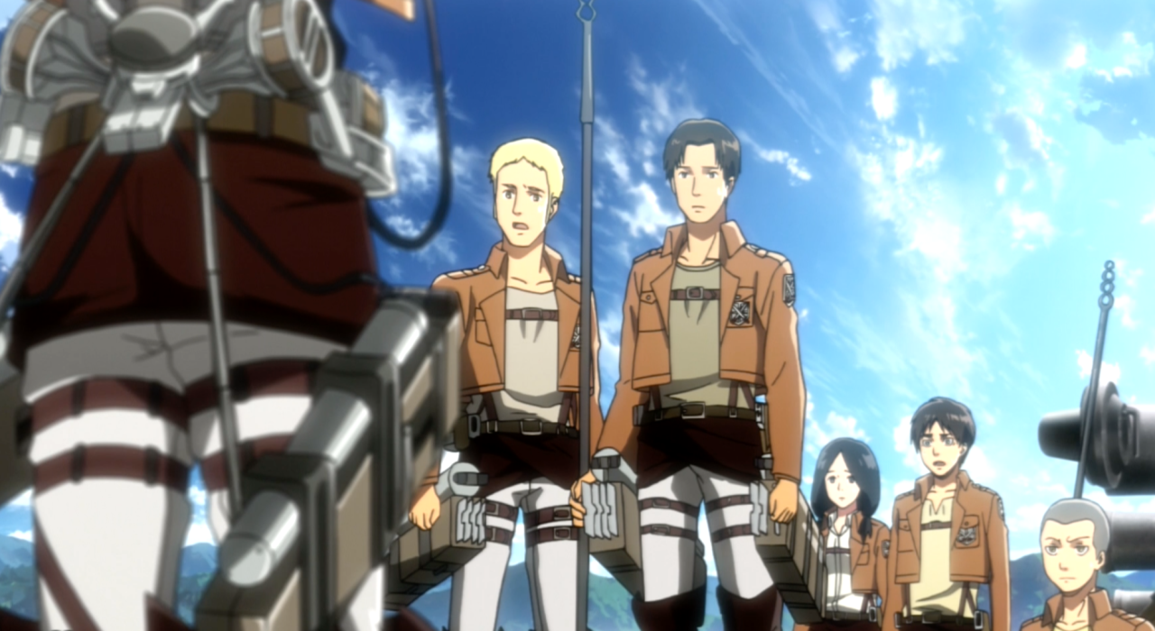 attack-on-titan-vol-1-dvd-bluray-vol-2-review-test-07