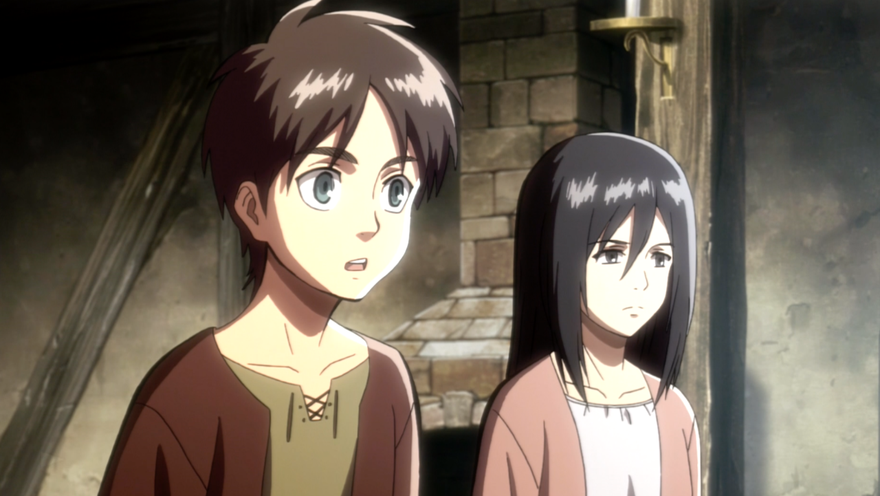 attack-on-titan-vol-1-dvd-review-01